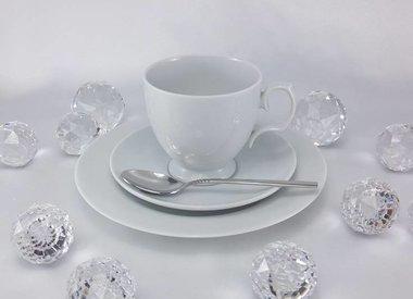 MariaPaula - Weiß