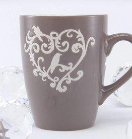 Denver - coffe  mug