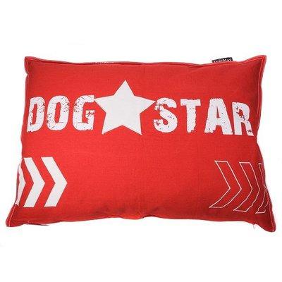 Lex & Max Hondenkussen Hoes 100 x 70 cm Dog-Star (7 kleuren)