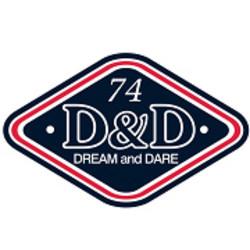 D & D