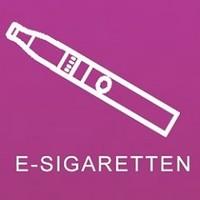 E-sigaretten