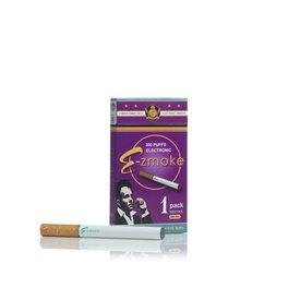 Menthol e-sigaret 1 pack