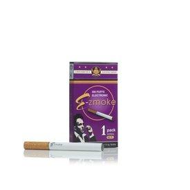Normal e-sigaret 1 Pack