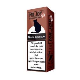 Mr-joy Black Tobacco
