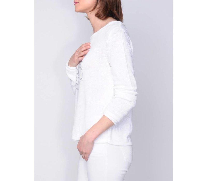 FLORAMARIA WHITE