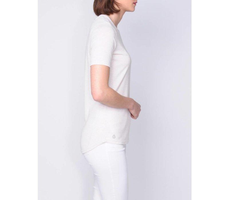 SARELLA WHITE | DESERT