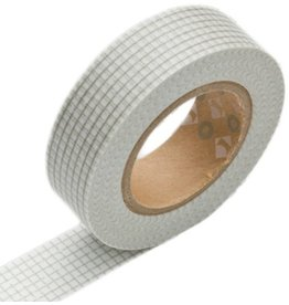 MT  MT masking tape hougan gray