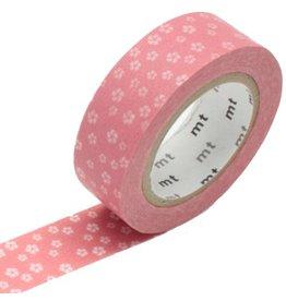 MT  MT masking tape ex nejiriume haru