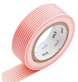 MT  MT masking tape border sango