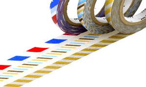 MT masking tape twist c