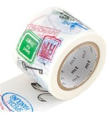 MT masking tape ex marking