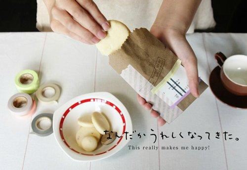 MT masking tape shima murasaki