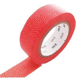 MT  MT masking tape samekomon kaki