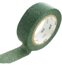 MT  MT masking tape samekomon matsu