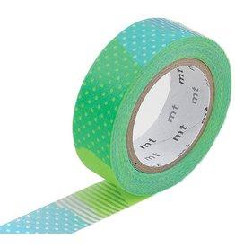 MT  MT masking tape tsugihagi E