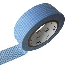 MT  MT masking tape hougan sora