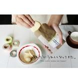 MT masking tape koffietijd