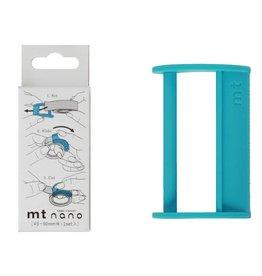 MT  MT Masking tape cutter Nano 45-50 mm