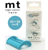 MT Masking tape cutter Nano 45-50 mm