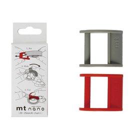 MT  MT Masking tape cutter Nano 20-25 mm