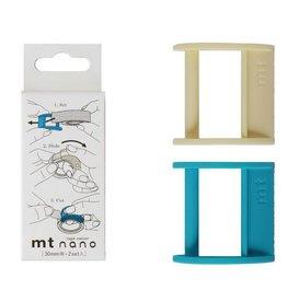MT  MT Masking tape cutter Nano 30 mm