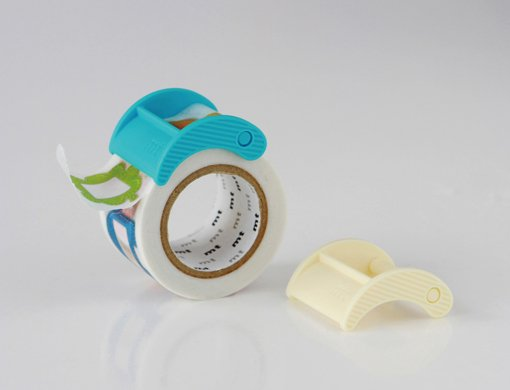 MT Masking tape cutter Nano 30 mm