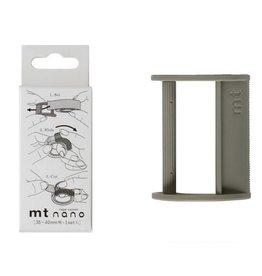 MT  MT Masking tape cutter Nano 35-40 mm
