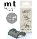 MT Masking tape cutter Nano 35-40 mm