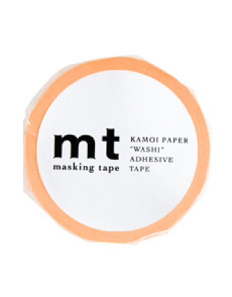MT masking tape border gray