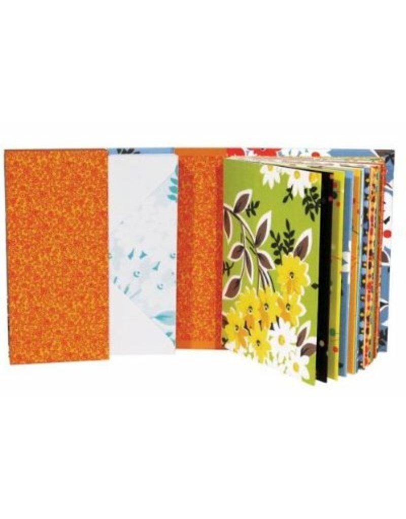 Notecard book Dots & Jots