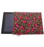 iPad sleeve folklore