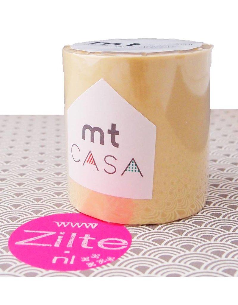 MT casa custard 50 mm