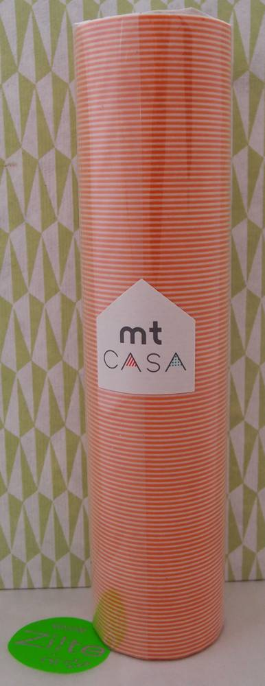 MT casa border daidai 200 mm