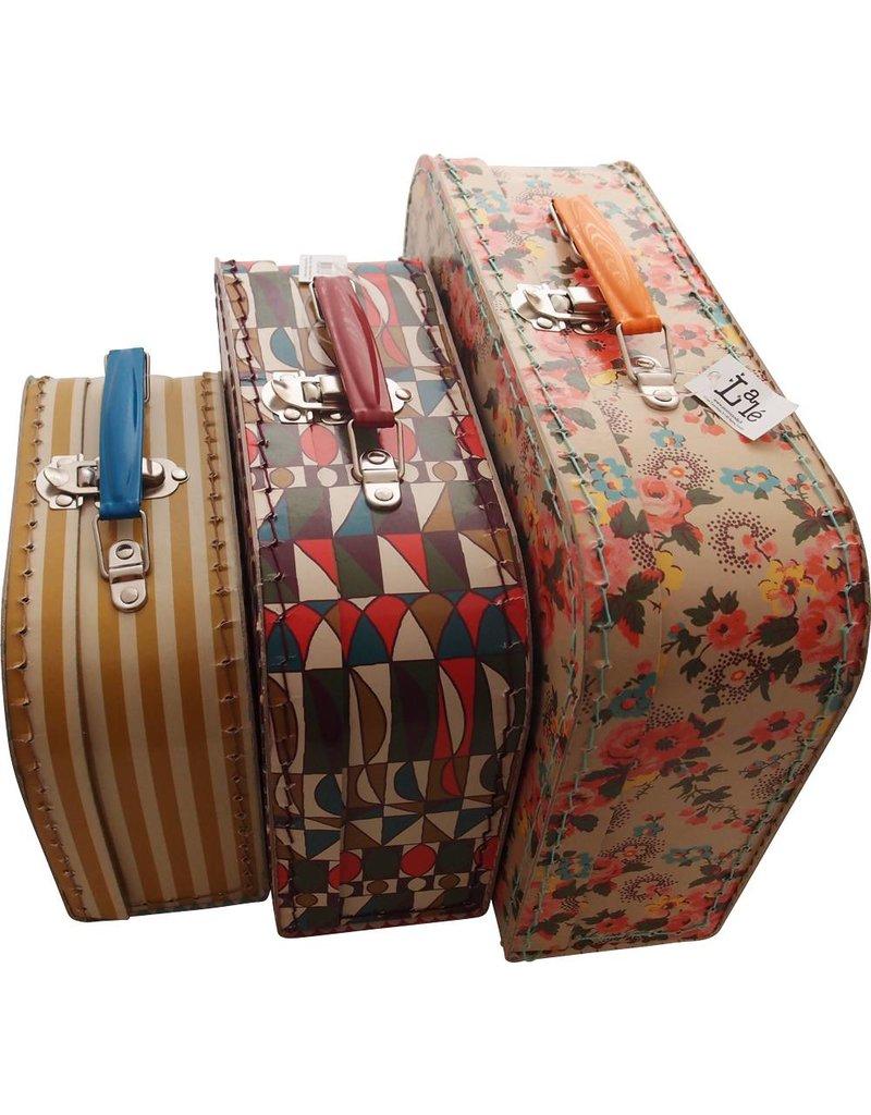 Koffertje Bambaata