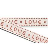 Lint Love