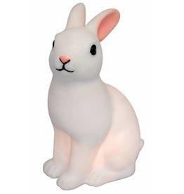 Sass & Belle Nachtlamp konijn