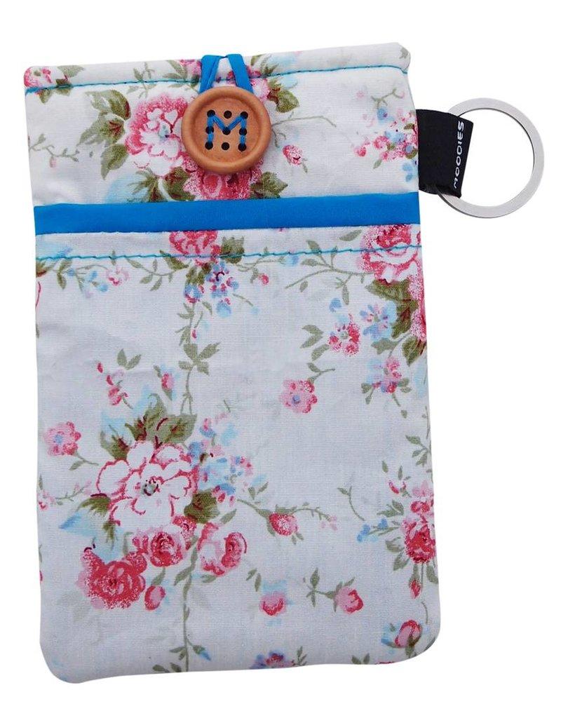 Phone sleeve rose