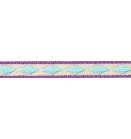 Aspegren 1 meter band domino