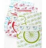 Schrift beach bike