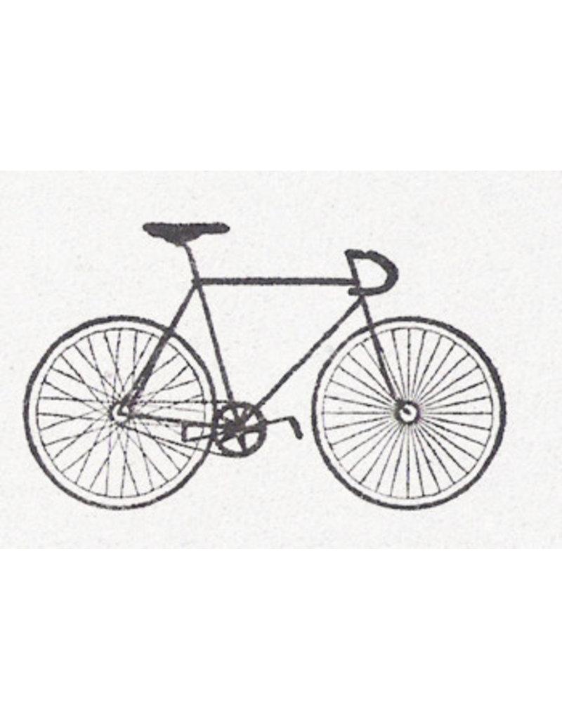 Stempel fixed bike