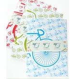 Stempel fixed bike