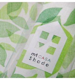 MT  MT casa shade leaf