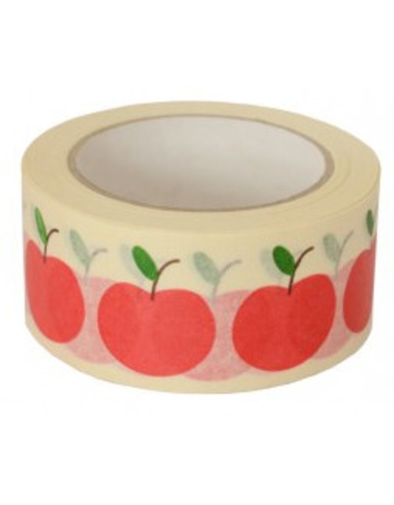 Appel tape eco papier