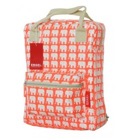 Engel Backpack little elephant