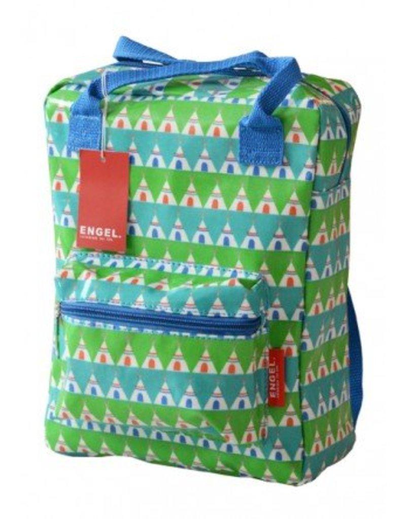 Backpack Tipi