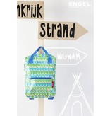 Backpack Tipi