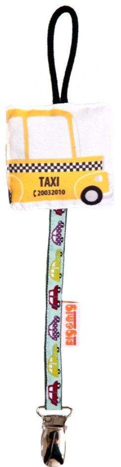 Speenkoord Dig&Mig taxi
