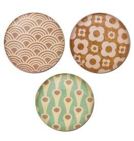 Zilte atelier Magneten pattern 1