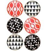 Magneten pattern 2