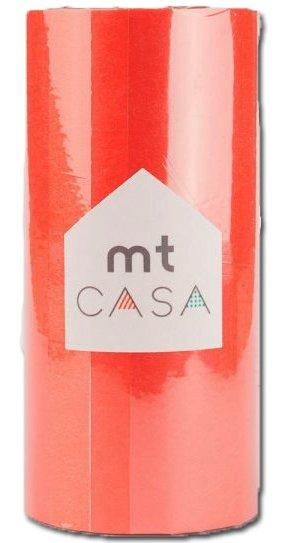 MT casa orange 100 mm